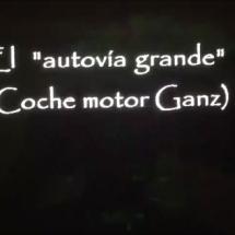 AutoviaGanz